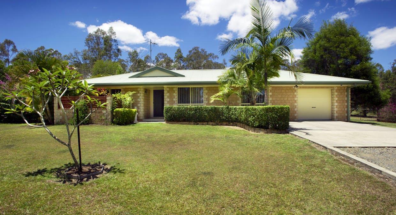 65 Edward Ogilvie Drive, Clarenza, NSW, 2460 - Image 5