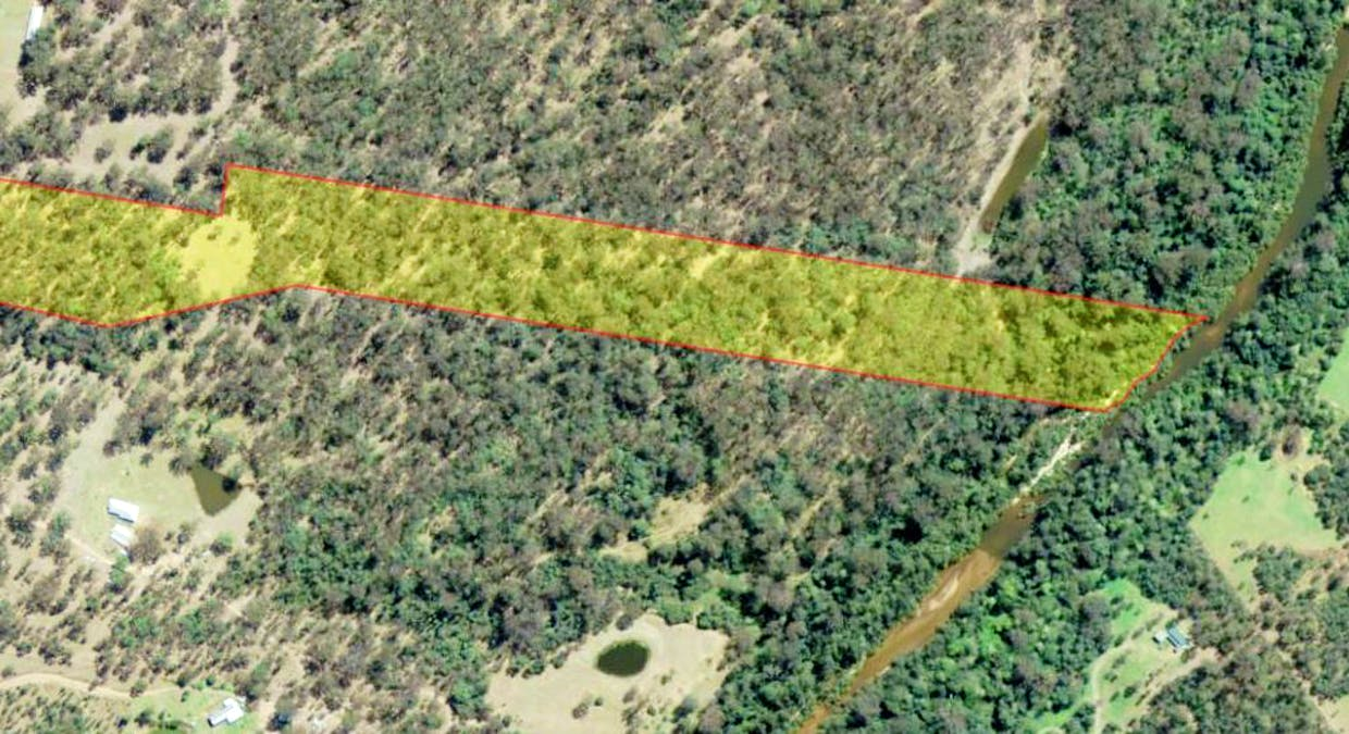 Lot 3 Lower Kangaroo Creek Road, Coutts Crossing, NSW, 2460 - Image 15
