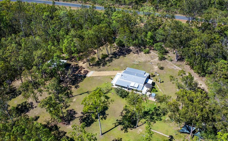 1532 Clarence Way, Whiteman Creek, NSW, 2460 - Image 1