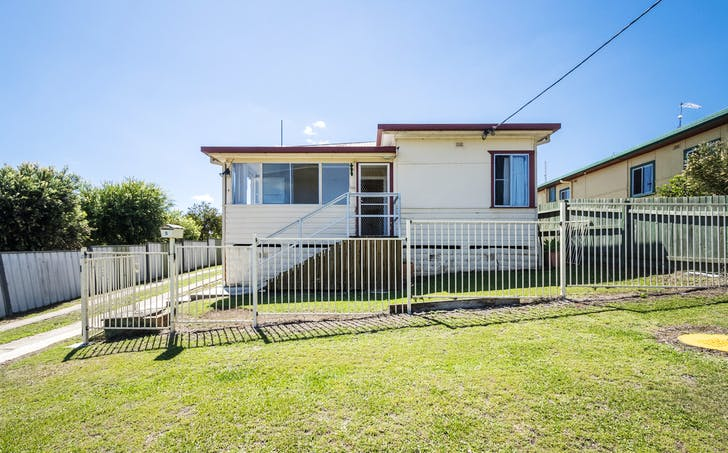 5 Mclean Street, South Grafton, NSW, 2460 - Image 1