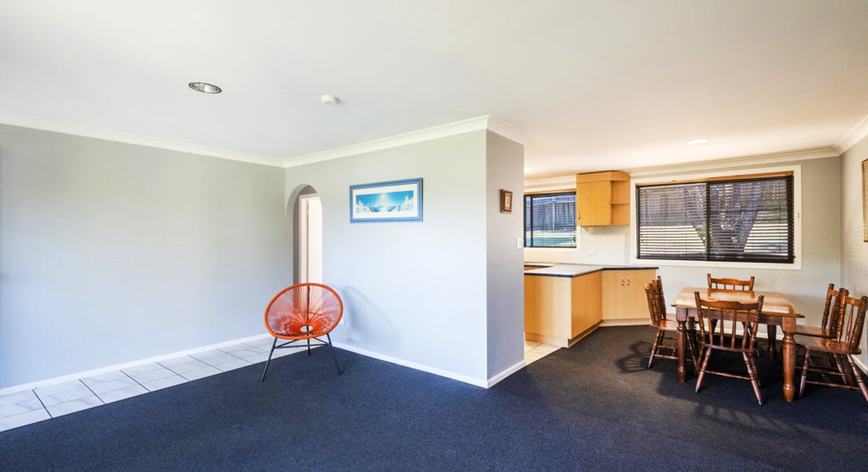 26 Peppermint Place, South Grafton, NSW, 2460 - Image 8