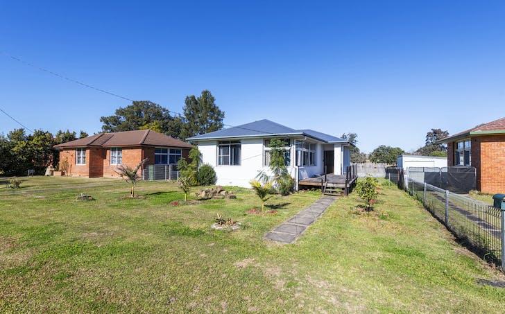 254 Ryan Street, South Grafton, NSW, 2460 - Image 1