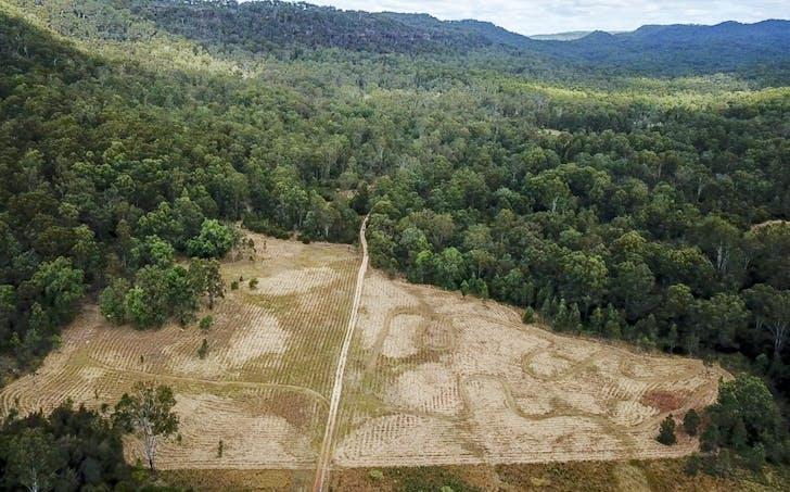 Lot 213 Clearview Road, Blaxlands Creek, NSW, 2460 - Image 1