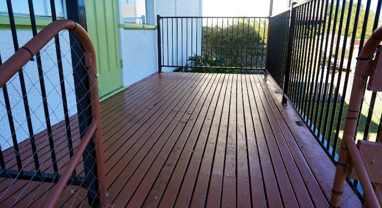 220 Ryan Street, South Grafton, NSW, 2460 - Image 10