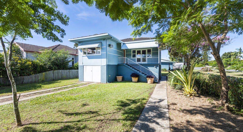 18 Breimba Street, Grafton, NSW, 2460 - Image 18