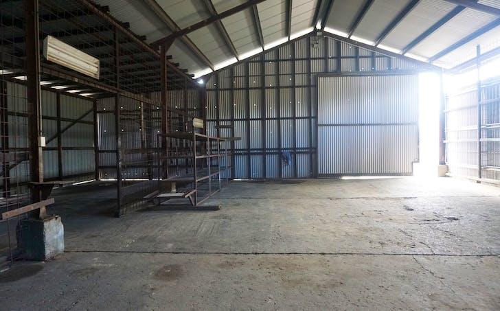 33B Brickworks Lane, South Grafton, NSW, 2460 - Image 1