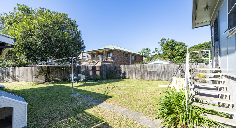 142 Turf Street, Grafton, NSW, 2460 - Image 10