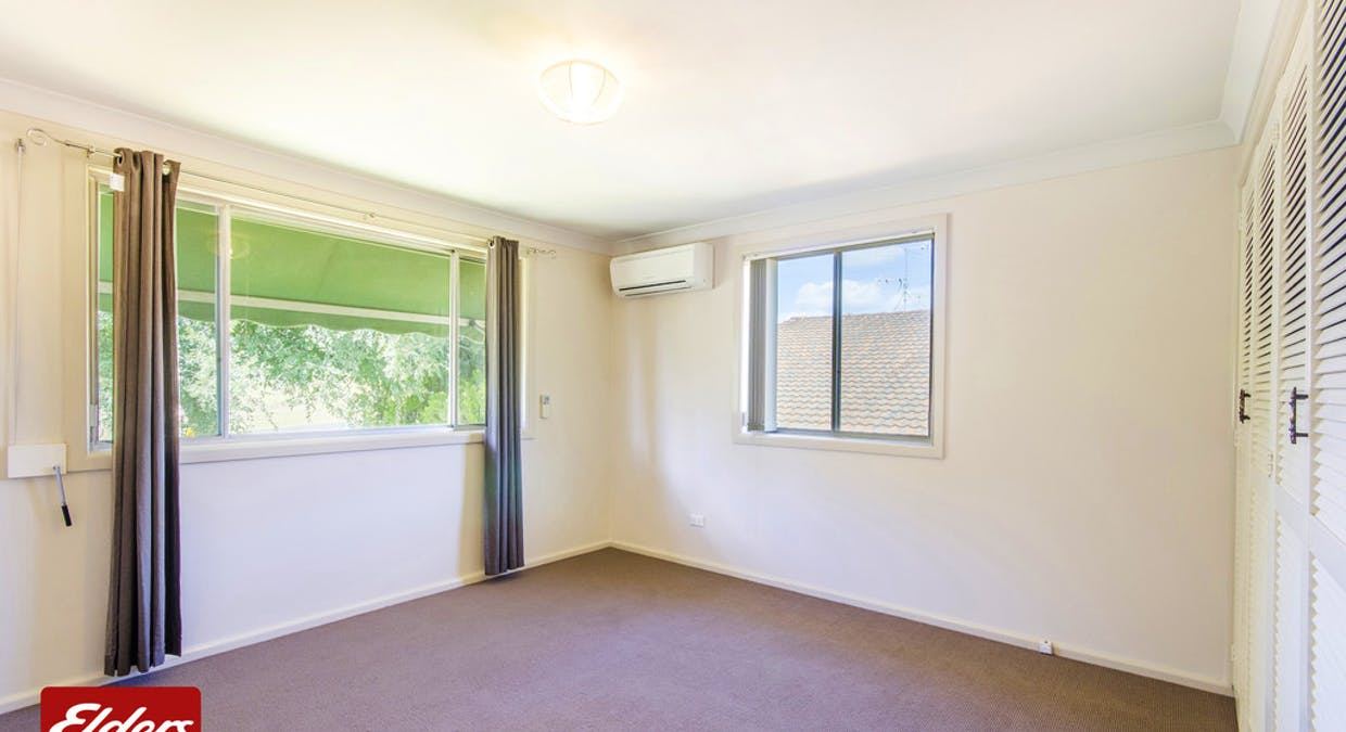 45 Tyson Street, South Grafton, NSW, 2460 - Image 10