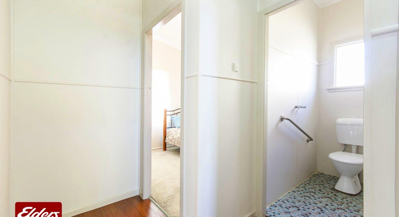 367 Bent Street, South Grafton, NSW, 2460 - Image 13