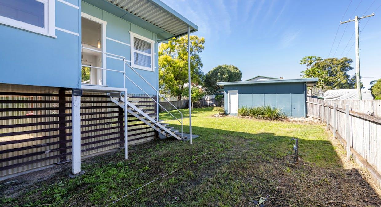 18 Breimba Street, Grafton, NSW, 2460 - Image 15