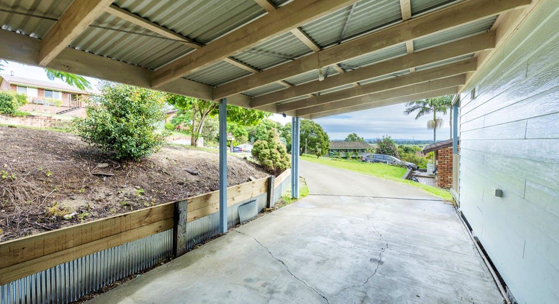 10 Avery Street, South Grafton, NSW, 2460 - Image 11