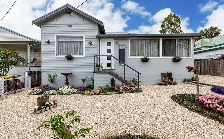96 Cambridge Street, South Grafton, NSW, 2460 - Image 1