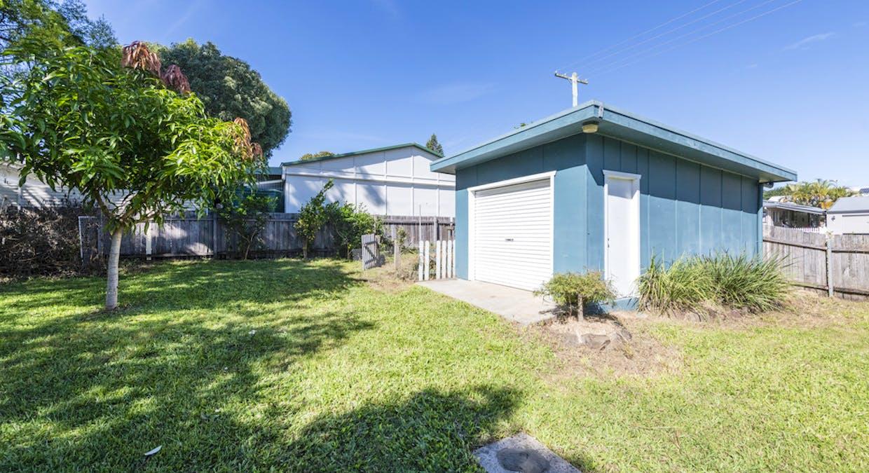 18 Breimba Street, Grafton, NSW, 2460 - Image 16