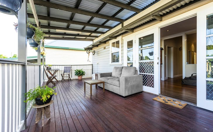 160 Queen Street, Grafton, NSW, 2460 - Image 1