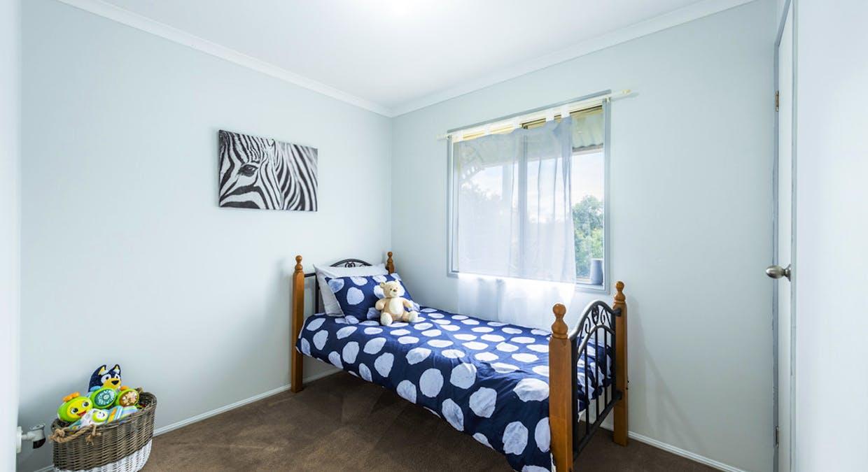 10 Avery Street, South Grafton, NSW, 2460 - Image 6