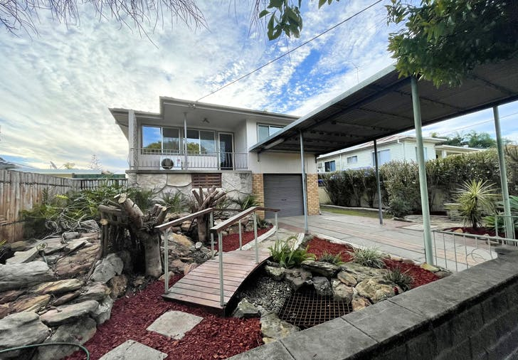 9 Hewitt Street, Grafton, NSW, 2460
