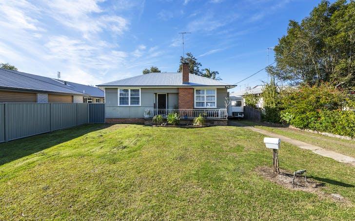 12 Margaret Crescent, South Grafton, NSW, 2460 - Image 1