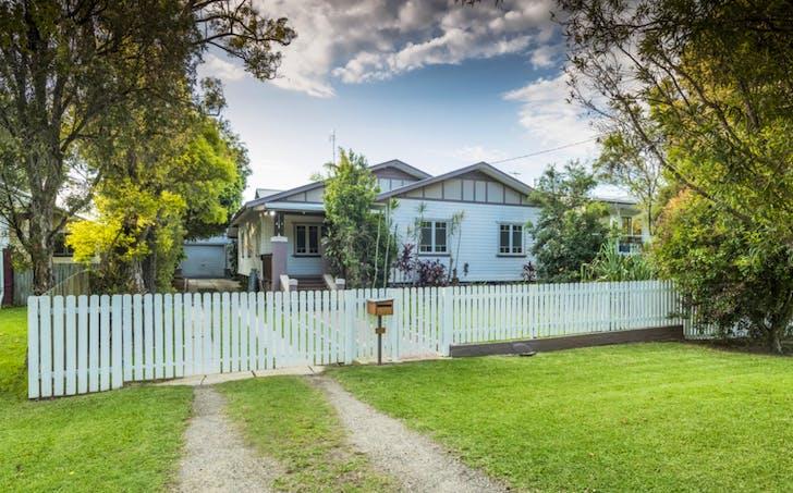 21 Breimba Street, Grafton, NSW, 2460 - Image 1
