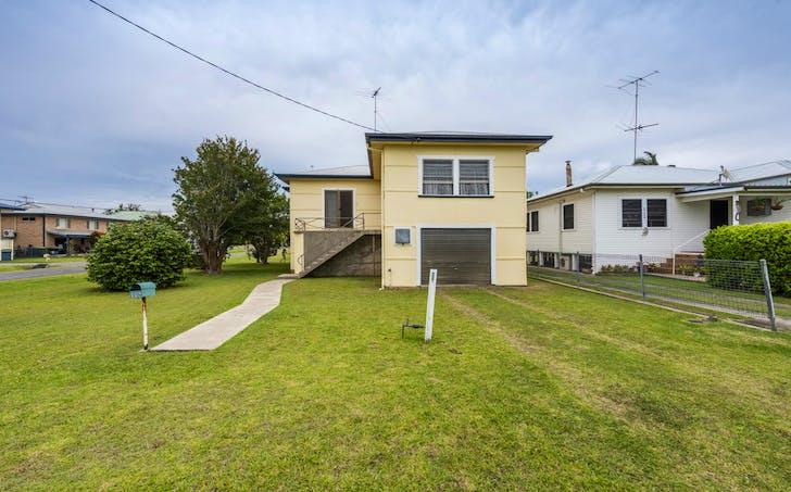 114 Arthur Street, Grafton, NSW, 2460 - Image 1