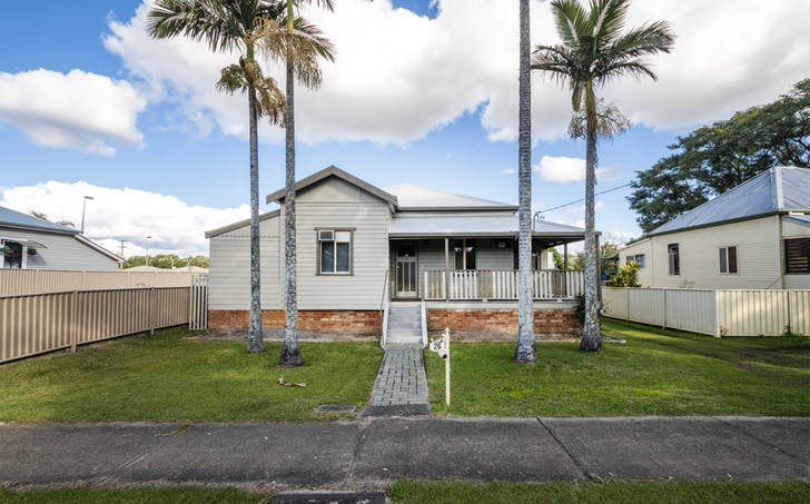 26 Spring Street, South Grafton, NSW, 2460 - Image 1
