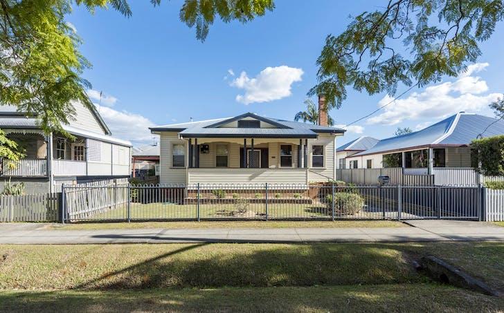 193 Pound Street, Grafton, NSW, 2460 - Image 1