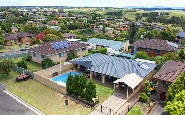 8 Mcfarlane Street, South Grafton, NSW, 2460 - Image 1