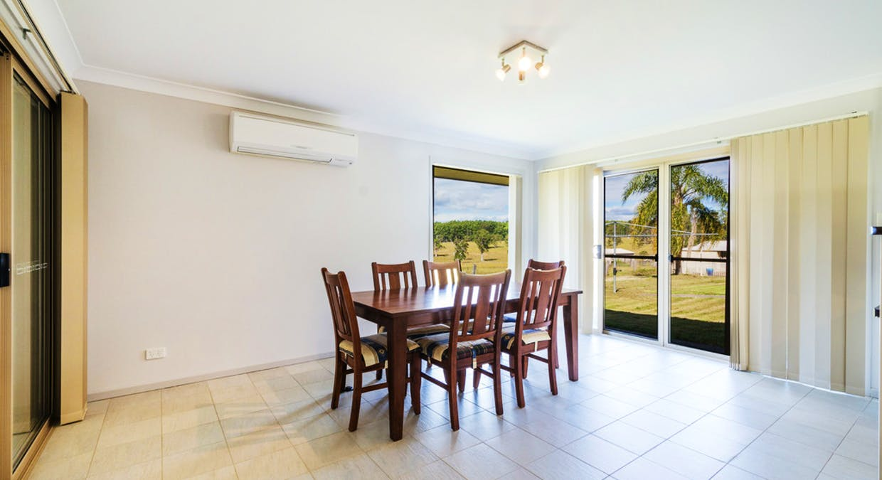 499 Lower Kangaroo Creek Road, Coutts Crossing, NSW, 2460 - Image 7