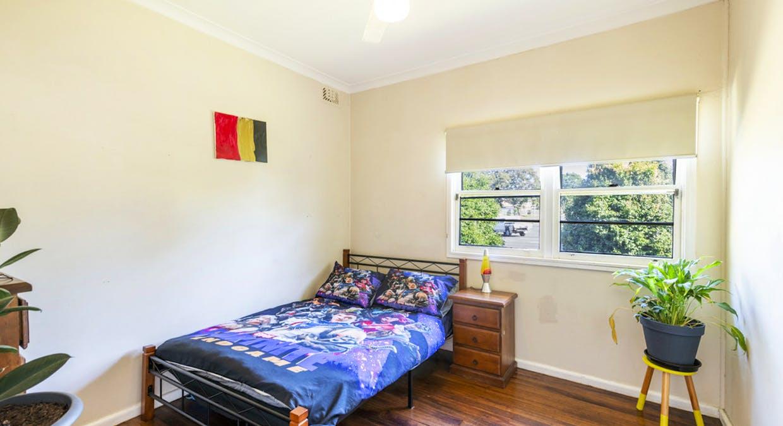 142 Turf Street, Grafton, NSW, 2460 - Image 7