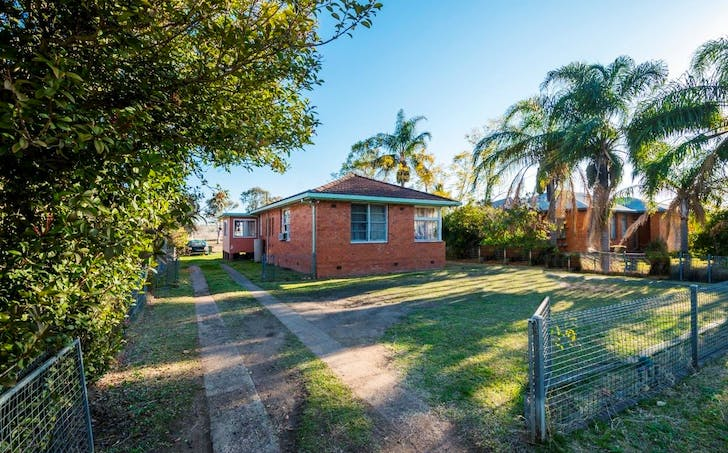 260 Ryan Street, South Grafton, NSW, 2460 - Image 1