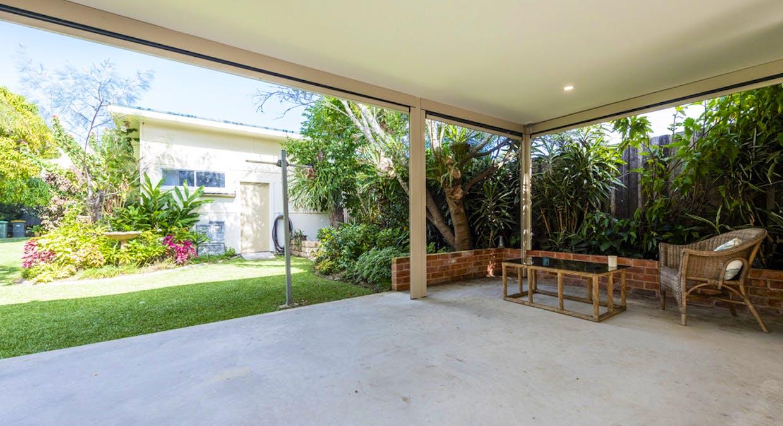 155 Dobie Street, Grafton, NSW, 2460 - Image 27