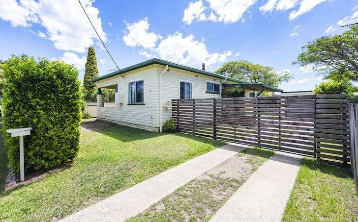 45 Milton Street, Grafton, NSW, 2460 - Image 1