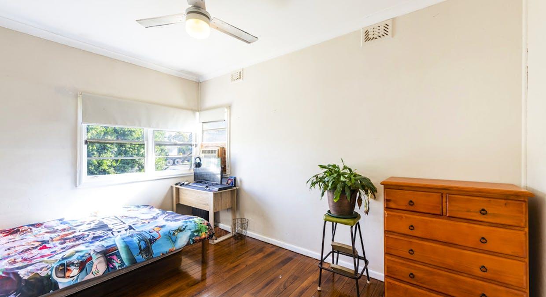 142 Turf Street, Grafton, NSW, 2460 - Image 8