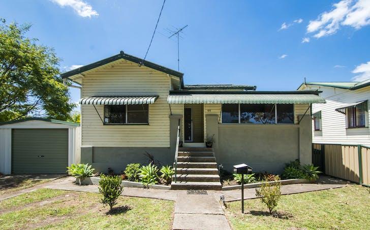 44 Oliver Street, Grafton, NSW, 2460 - Image 1