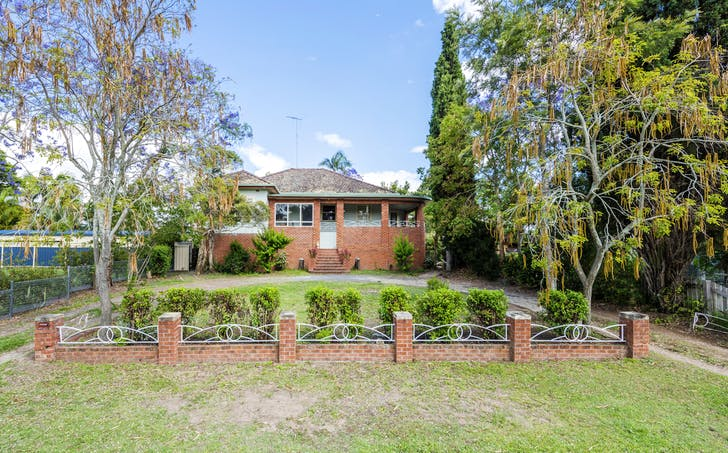 65 Duke Street, Grafton, NSW, 2460 - Image 1
