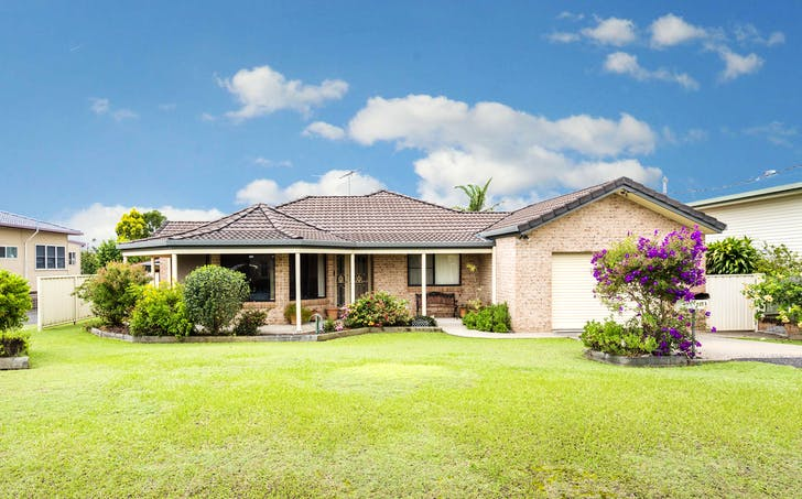 1/278 Bacon Street, Grafton, NSW, 2460 - Image 1