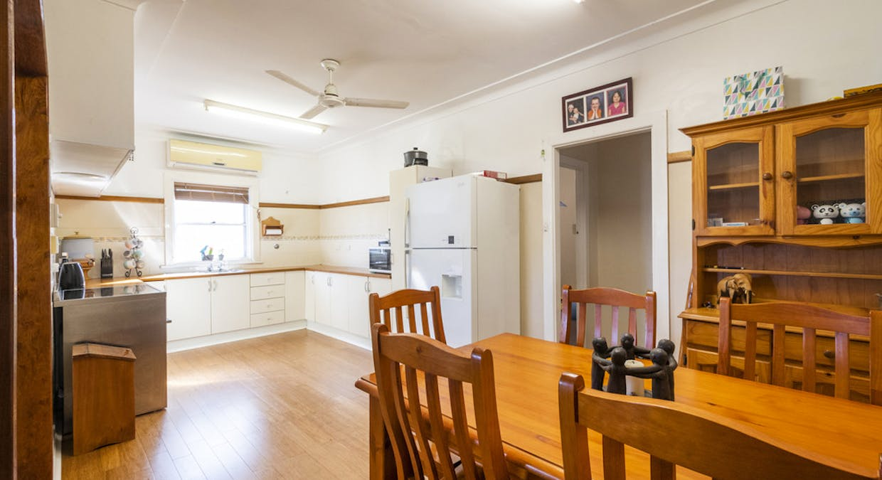 8 Mossberry Avenue, Junction Hill, NSW, 2460 - Image 5
