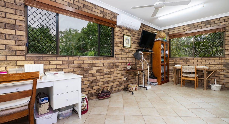 10 Hillside Drive, Junction Hill, NSW, 2460 - Image 15