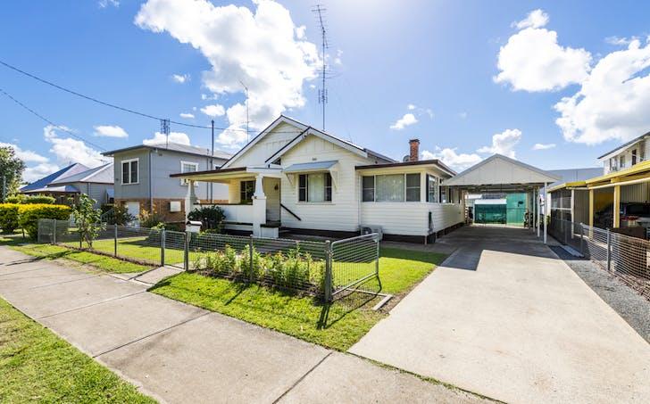 98 Victoria Street, Grafton, NSW, 2460 - Image 1