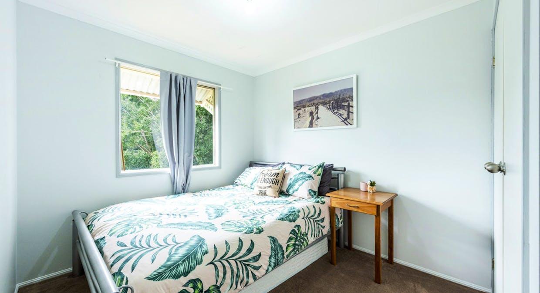 10 Avery Street, South Grafton, NSW, 2460 - Image 7