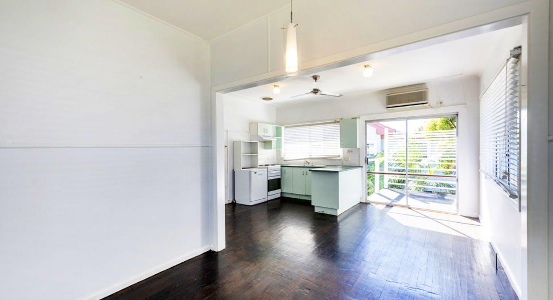 18 Breimba Street, Grafton, NSW, 2460 - Image 11