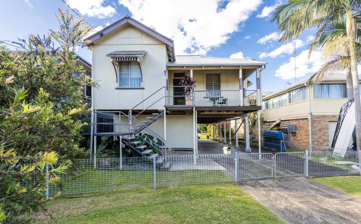 7 Edward Street, South Grafton, NSW, 2460 - Image 1