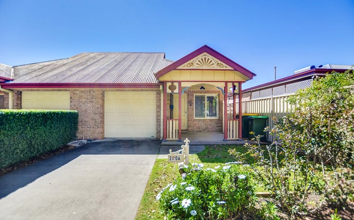200a Fitzroy Street, Grafton, NSW, 2460 - Image 1