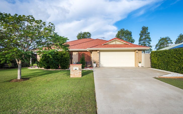 5 Lake Edgecombe Close, Junction Hill, NSW, 2460 - Image 1