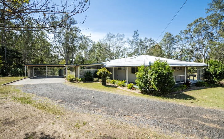 9 Wattle Drive, Waterview Heights, NSW, 2460 - Image 1