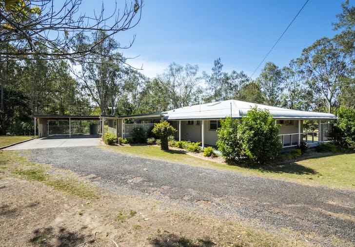 9 Wattle Drive, Waterview Heights, NSW, 2460
