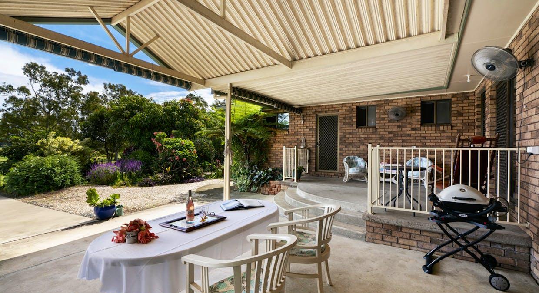 10 Hillside Drive, Junction Hill, NSW, 2460 - Image 16