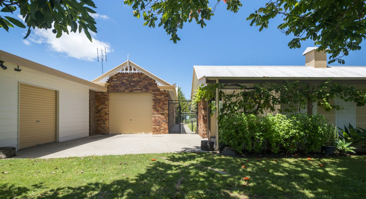176 Drake Street, Carrs Creek, NSW, 2460 - Image 7