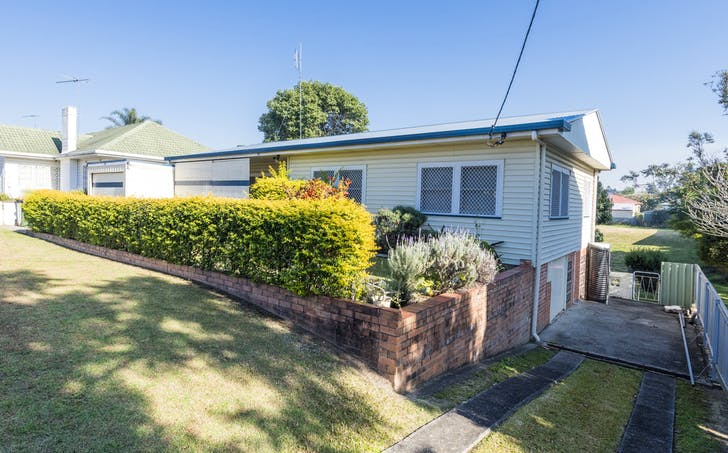 95 Queen Street, Grafton, NSW, 2460 - Image 1