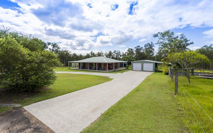 229 Mylneford Road, Mylneford, NSW, 2460 - Image 1