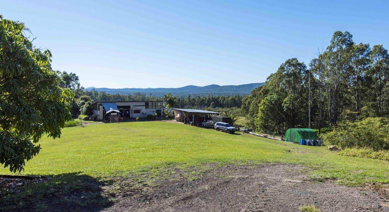 692 Firth Heinz Road, Pillar Valley, NSW, 2462 - Image 28